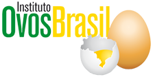 logo-ovosNS-png.png