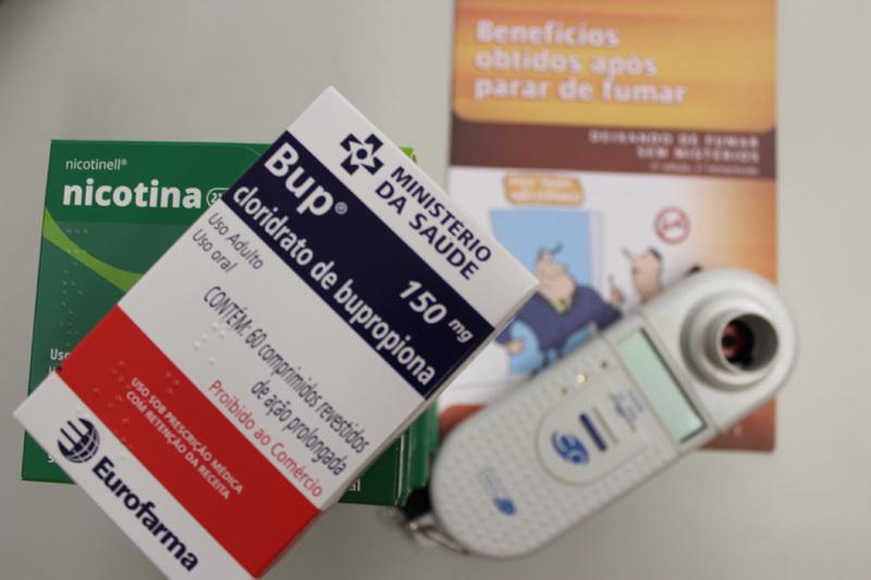 Online gabapentin prescription