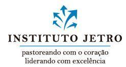 Instituto Jetro
