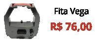 Fita Vega
