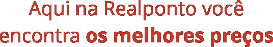 Loja Realponto