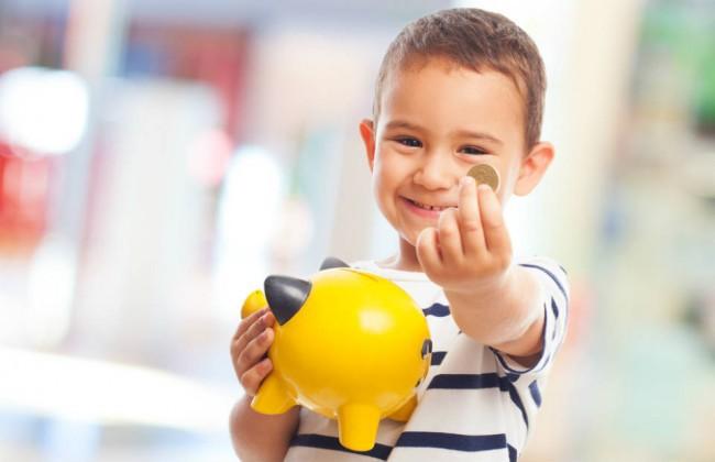 Álbum da copa: trocar figurinhas pode dar educação financeira às crianças