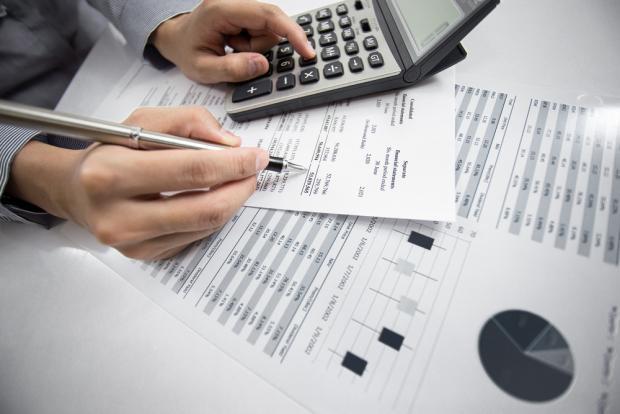 6 habilidades para ser bem-sucedido financeiramente