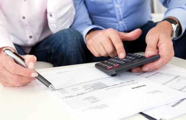 3 casos em que a educação financeira pode te ajudar