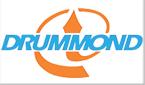 Colégio Drummond