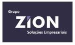 Grupo Zion Soluções Empresariais