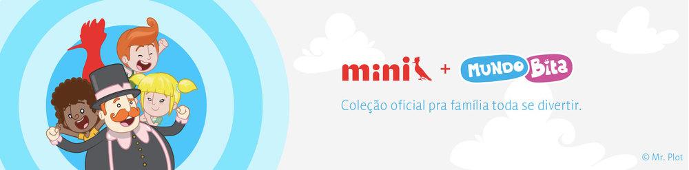 mini_banner_categoria_desk_mundo_bita.jpg