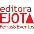 editora ejota feiras&eventos