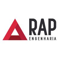 rap engenharia