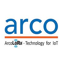 arcolora technology